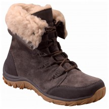 Patagonia - Women's Stubai WP - Winter boots