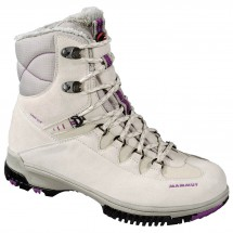 Mammut - Women's Whitehorn GTX - Winter boots