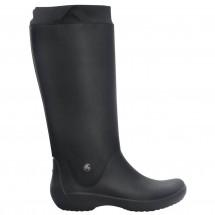 Crocs - Women's Rain Floe Boot - Bottes en caoutchouc
