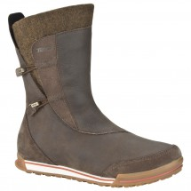 Teva - Women's Haley Boot WP - Chaussures chaudes