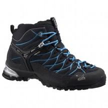 Salewa - Women's Hike Trainer Insulated GTX