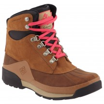 Columbia - Women's Bugaboot Original Omni-Heat