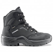 Lowa - Women's Nabucco GTX - Winter boots