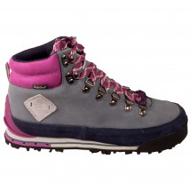 The North Face - Women's Back-To-Berkeley Nubuck