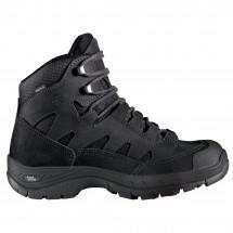 Hanwag - Xerro Plus Winter Lady GTX - Chaussures chaudes