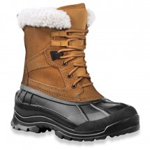 Kamik - Women's Acadia - Winter boots