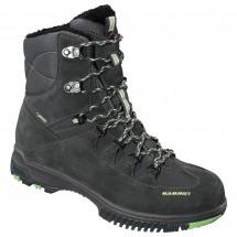 Mammut - Women's Whitehorn GTX - Winter boots