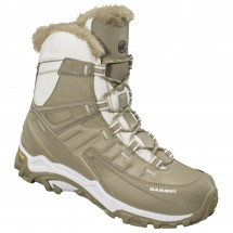 Mammut - Women's Blackfin II High WP - Talvikengät