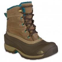 The North Face - Women's Chilkat III - Winterschoenen