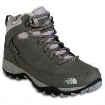 The North Face - Women's Snowstrike II - Winter boots