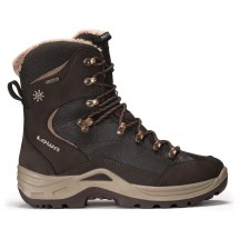 Lowa - Women's Renegade Ice GTX - Winter boots