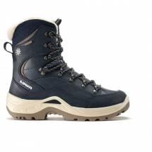 Lowa - Women's Renegade Ice GTX - Winter boots