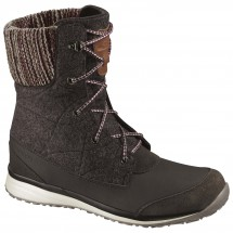 Salomon - Women's Hime Mid - Winterschoenen