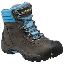 Keen - Women's Revel II - Winter boots
