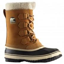 Sorel - Women's 1964 Pac 2 - Winter boots