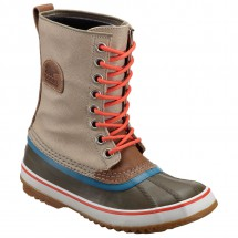 Sorel - Women's 1964 Premium CVS - Winter boots