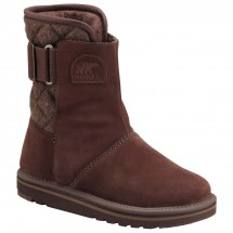 Sorel - Women's Newbie - Winterschoenen