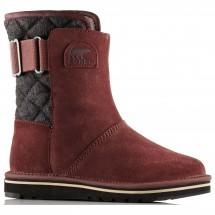 Sorel - Women's Newbie - Chaussures chaudes