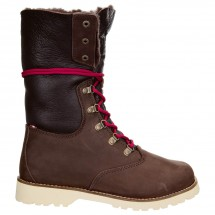 Dachstein - Women's Natalja - Winter boots