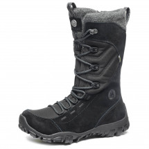Icebug - Women's Diana-L - Winter boots