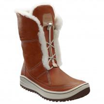 Ecco - Women's Trace Siberia - Winter boots