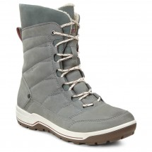 Ecco - Women's Trace Lite Yucon - Winter boots