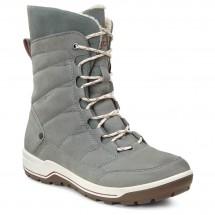 Ecco - Women's Trace Lite Yucon - Chaussures chaudes
