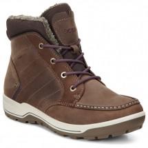 Ecco - Women's Trace Lite Nunavut - Winter boots