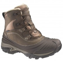 Merrell - Women's Snowbound Mid Waterproof - Winterschuhe