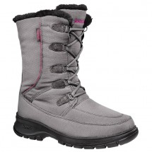 Kamik - Women's Brooklyn - Winterschoenen