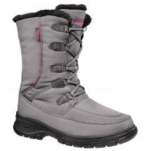 Kamik - Women's Brooklyn - Winter boots