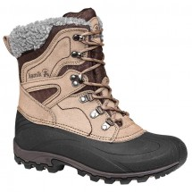 Kamik - Women's Haven - Winterschoenen