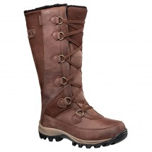Kamik - Women's Jamboree2 - Winter boots