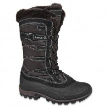 Kamik - Women's Snowvalley - Winter boots