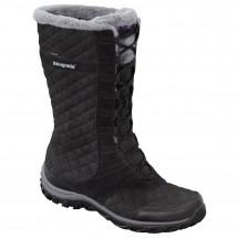 Patagonia - Women's Wintertide High Waterproof