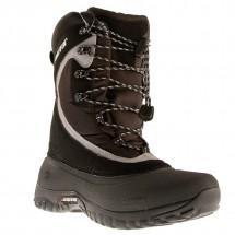 Baffin - Women's Alicia - Chaussures chaudes