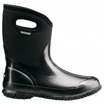 Bogs - Women's Classic Mid Handles - Winter boots