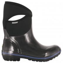 Bogs - Women's Plimsoll Mid - Rubber boots