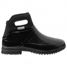 Bogs - Women's Seattle Mid - Rubber boots