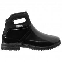 Bogs - Women's Seattle Mid - Rubber boots