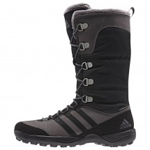 Adidas - Women's Ch Libria Emerald - Winter boots