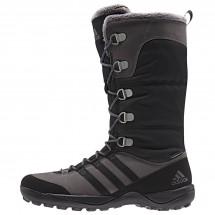 Adidas - Women's Ch Libria Emerald - Winter boots