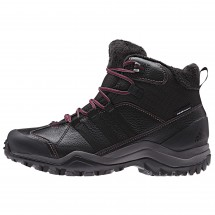 adidas - Women's Ch Winterhiker II Cp Pl - Winterschuhe