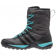 Adidas - Women's Ch Libria Pearl Cp - Winter boots