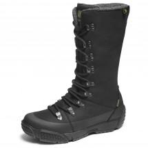 Icebug - Women's EIR-L - Chaussures chaudes