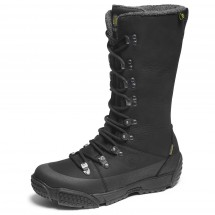 Icebug - Women's EIR-L - Winter boots