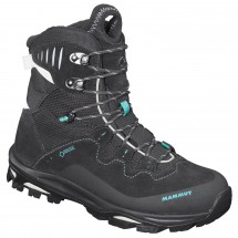 Mammut - Women's Runbold Advanced High GTX - Winterschoenen