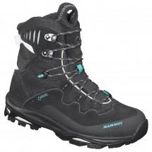 Mammut - Women's Runbold Advanced High GTX - Winter boots