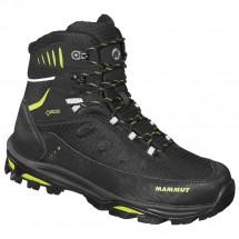 Mammut - Women's Runbold Tour High GTX - Chaussures chaudes