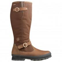 Hanwag - Women's Tolja GTX - Winter boots